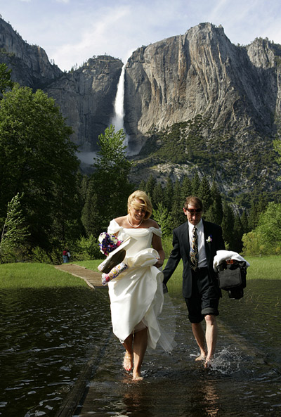 YosemiteWedding