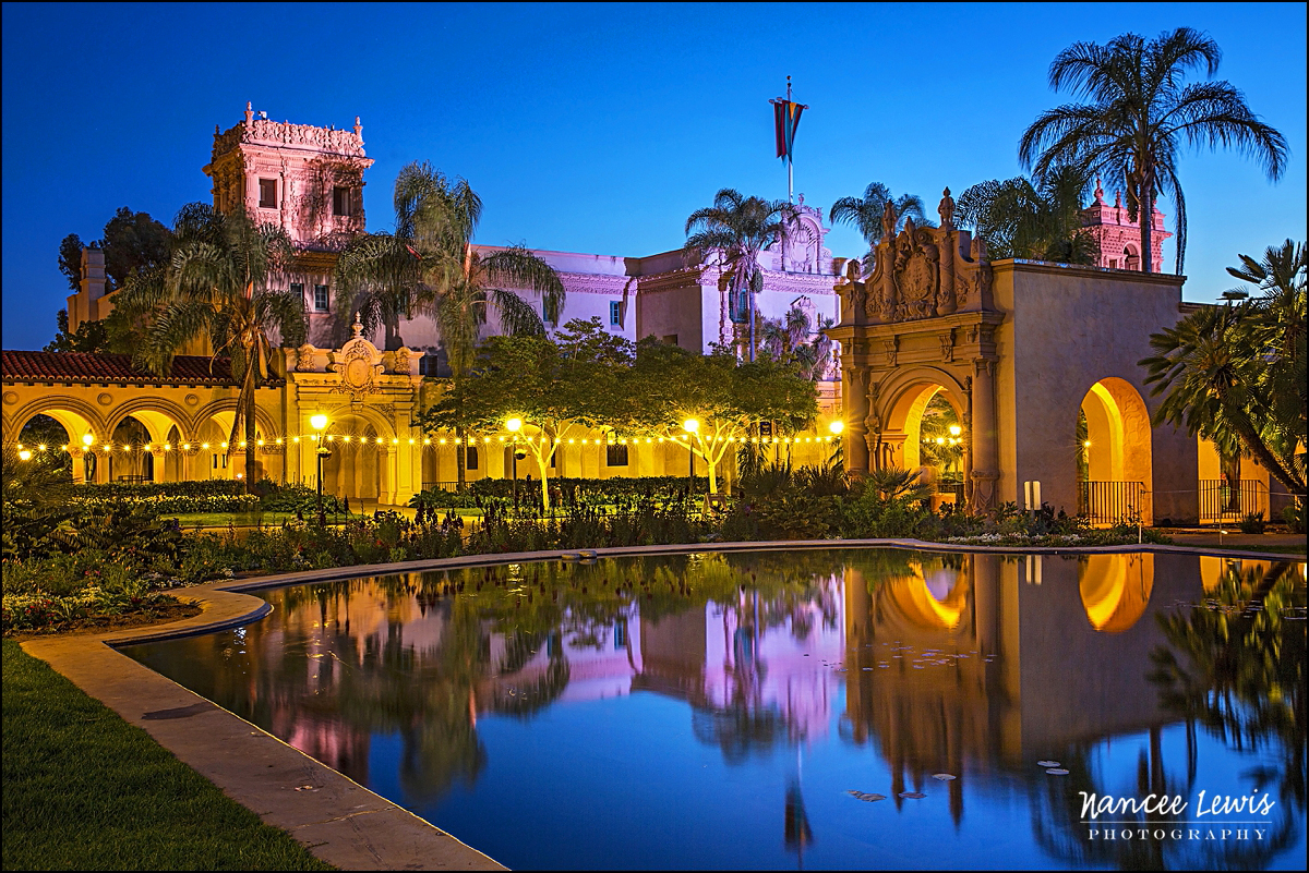 BalboaPark_Prado_Night_001_WEB_s