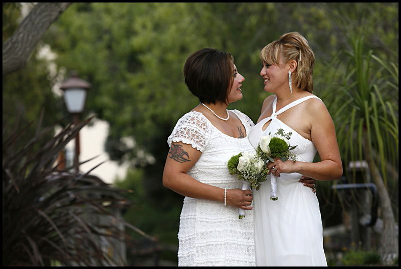 Against Gay And Lesbian Marriage 24