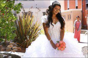 Rosalinda_Quinceanera_x_011_PV_WEB_s.jpg