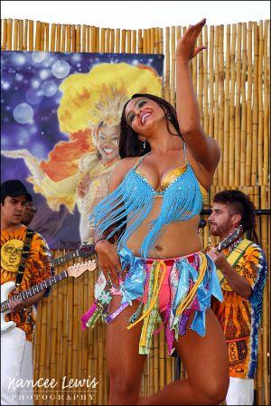 BrazilianCarnaval_x_002_WEB_s.jpg