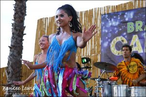 BrazilianCarnaval_x_003_WEB_s.jpg