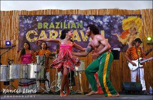 BrazilianCarnaval_x_007_WEB_s.jpg