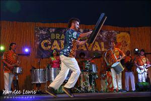 BrazilianCarnaval_x_012_WEB_s.jpg