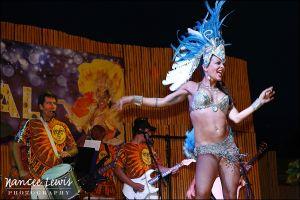 BrazilianCarnaval_x_013_WEB_s.jpg