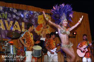 BrazilianCarnaval_x_014_WEB_s.jpg