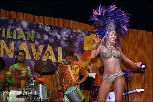 BrazilianCarnaval_x_016_WEB_s.jpg