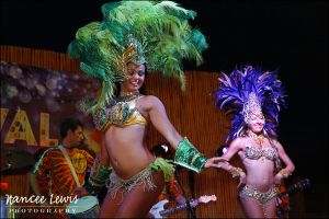 BrazilianCarnaval_x_017_WEB_s.jpg