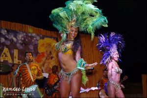 BrazilianCarnaval_x_019_WEB_s.jpg