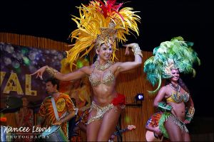 BrazilianCarnaval_x_020_WEB_s.jpg