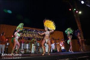BrazilianCarnaval_x_021_WEB_s.jpg