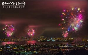 NEL_PHOTO_July4th2015_Fireworks_x_001.jpg
