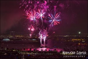 NEL_PHOTO_July4th2015_Fireworks_x_002.jpg