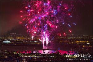 NEL_PHOTO_July4th2015_Fireworks_x_003.jpg