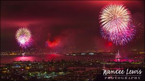 NEL_PHOTO_July4th2015_Fireworks_x_004.jpg