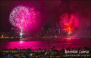 NEL_PHOTO_July4th2015_Fireworks_x_005.jpg