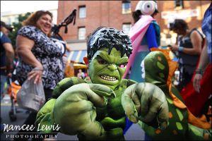 ComicCon_7-11-15_x_001_WEB_S.jpg