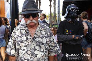 ComicCon_7-11-15_x_005_WEB_S.jpg