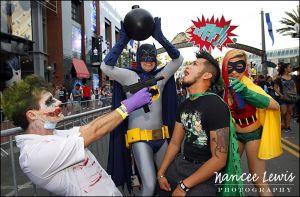 ComicCon_7-11-15_x_024_WEB_S.jpg