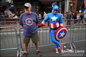ComicCon_7-11-15_x_025_WEB_S.jpg