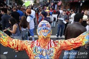 ComicCon_7-11-15_x_026_WEB_S.jpg