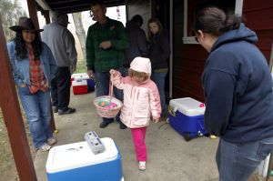 Cabin_2012_Easter_x_023_web.jpg