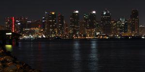 Skyline2_x_1500px.jpg