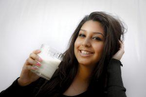 Got_Milk-_024_Web.jpg
