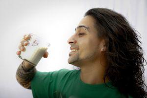 Got_Milk-_039_Web.jpg