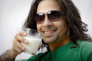 Got_Milk-_041_Web.jpg