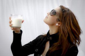 Got_Milk-_049_Web.jpg