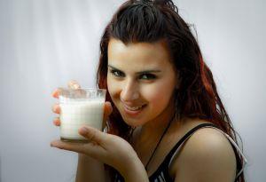 Got_Milk-_071_Web.jpg