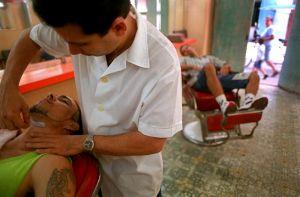 barber,-shave_Web1_800px.jpg