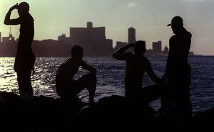 looking-boys-on-the-waterfront_Web_800px.jpg